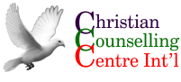 Christian Counselling Center